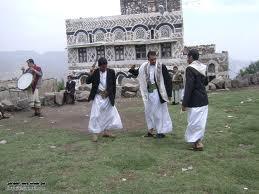Bura Dance