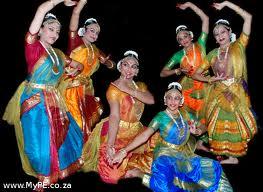 Brita Dance