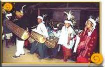 ghanta patua