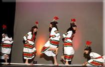khuallam dance