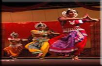 laho dance