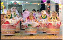 nupa dance